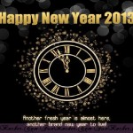 Happy-New-Year-2013-(FunRocker.Com)-72