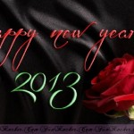 Happy-New-Year-2013-(FunRocker.Com)-74