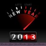 Happy-New-Year-2013-(FunRocker.Com)-9