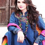 Latest-Winter-Fashion-2012-(AllPakistaniNews.Com)-1