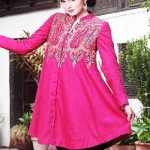 Latest-Winter-Fashion-2012-(AllPakistaniNews.Com)-10