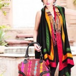 Latest-Winter-Fashion-2012-(AllPakistaniNews.Com)-3