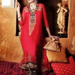 Latest-Winter-Fashion-2012-(AllPakistaniNews.Com)-4