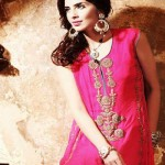Latest-Winter-Fashion-2012-(AllPakistaniNews.Com)-6