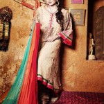 Latest-Winter-Fashion-2012-(AllPakistaniNews.Com)-8