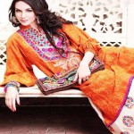 Latest-Winter-Fashion-2012-(AllPakistaniNews.Com)-9