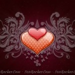 Happy-Valentines-Day-2013-Cards-(FunRocker.Com)-1
