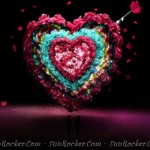 Happy-Valentines-Day-2013-Cards-(FunRocker.Com)-10