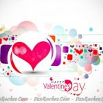Valentine Day Wallpaper 2013