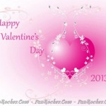 Happy-Valentines-Day-2013-Cards-(FunRocker.Com)-14