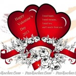 Happy-Valentines-Day-2013-Cards-(FunRocker.Com)-16