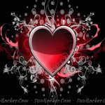 Happy-Valentines-Day-2013-Cards-(FunRocker.Com)-17