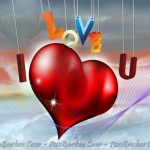Happy-Valentines-Day-2013-Cards-(FunRocker.Com)-18