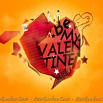 Happy-Valentines-Day-2013-Cards-(FunRocker.Com)-19
