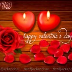 Happy-Valentines-Day-2013-Cards-(FunRocker.Com)-2