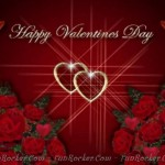 Happy-Valentines-Day-2013-Cards-(FunRocker.Com)-21
