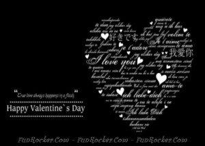 Happy-Valentines-Day-2013-Cards-(FunRocker.Com)-23