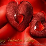 Happy-Valentines-Day-2013-Cards-(FunRocker.Com)-24