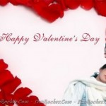 Happy-Valentines-Day-2013-Cards-(FunRocker.Com)-25