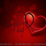 Happy-Valentines-Day-2013-Cards-(FunRocker.Com)-27