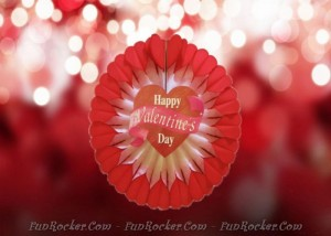 Happy-Valentines-Day-2013-Cards-(FunRocker.Com)-28