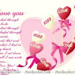 Happy-Valentines-Day-2013-Cards-(FunRocker.Com)-29