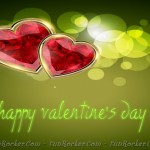 Happy-Valentines-Day-2013-Cards-(FunRocker.Com)-3