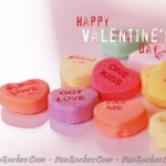 Happy-Valentines-Day-2013-Cards-(FunRocker.Com)-32