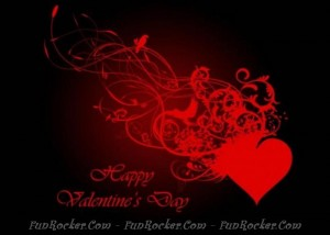 Happy-Valentines-Day-2013-Cards-(FunRocker.Com)-33
