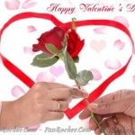 Happy-Valentines-Day-2013-Cards-(FunRocker.Com)-34