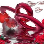 Happy-Valentines-Day-2013-Cards-(FunRocker.Com)-35