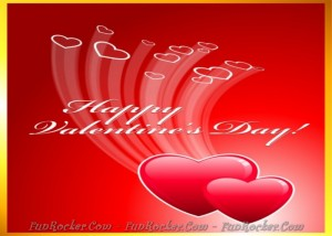Happy-Valentines-Day-2013-Cards-(FunRocker.Com)-36