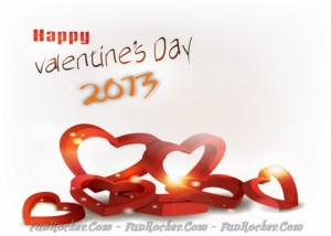 Happy-Valentines-Day-2013-Cards-(FunRocker.Com)-4