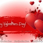 Happy-Valentines-Day-2013-Cards-(FunRocker.Com)-6