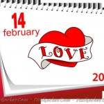 Happy-Valentines-Day-2013-Cards-(FunRocker.Com)-9