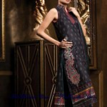 Latest-Fashion-Collection-2013-(FunRocker.Com)-15