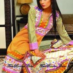 Latest-Fashion-Collection-2013-(FunRocker.Com)-18