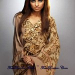 Latest-Fashion-Collection-2013-(FunRocker.Com)-25