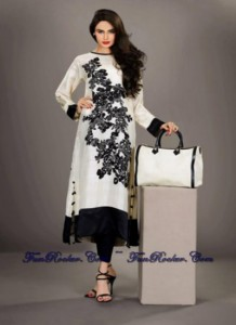 Latest-Fashion-Collection-2013-(FunRocker.Com)-32