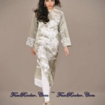 Latest-Fashion-Collection-2013-(FunRocker.Com)-39