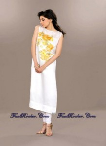 Latest-Fashion-Collection-2013-(FunRocker.Com)-40