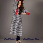 Latest-Fashion-Collection-2013-(FunRocker.Com)-42