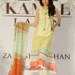 Latest-Summer-Lawn-Fashion-2013-(FunRocker.Com)-1