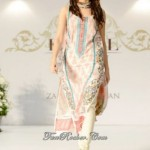 Latest-Summer-Lawn-Fashion-2013-(FunRocker.Com)-10