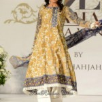 Latest-Summer-Lawn-Fashion-2013-(FunRocker.Com)-11