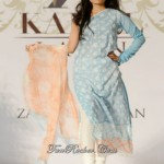Latest-Summer-Lawn-Fashion-2013-(FunRocker.Com)-12