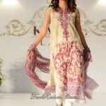 Latest-Summer-Lawn-Fashion-2013-(FunRocker.Com)-13