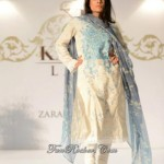 Latest-Summer-Lawn-Fashion-2013-(FunRocker.Com)-14