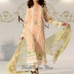 Latest-Summer-Lawn-Fashion-2013-(FunRocker.Com)-15