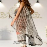 Latest-Summer-Lawn-Fashion-2013-(FunRocker.Com)-17
